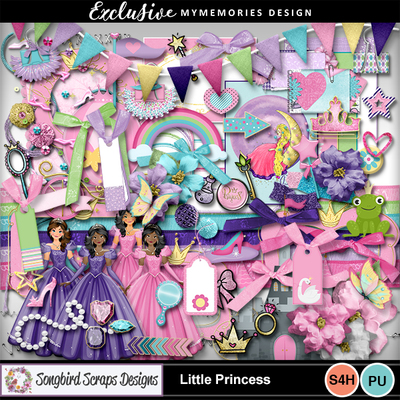 Little_princess_embellishments