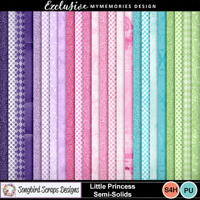 Little_princess_semi-solids