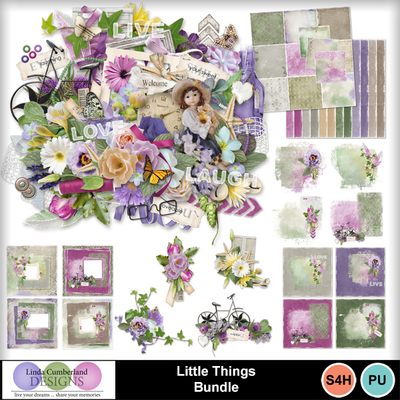 Little_things_bundle-1