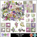 Little_things_bundle-1_small
