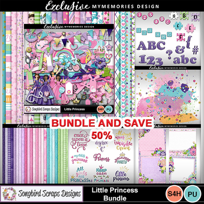 Little_princess_bundle