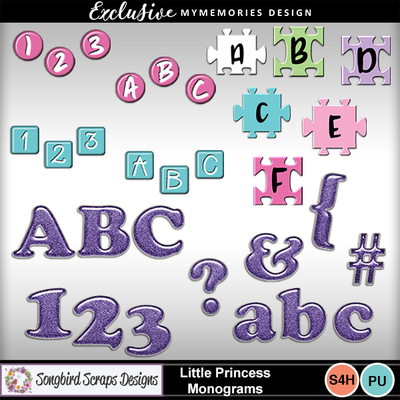 Little_princess_monograms