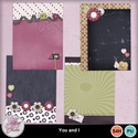 Mashe_designsbymarcie_kitm7_small