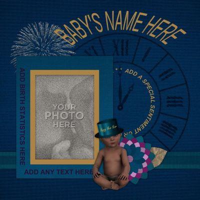 Baby_new_year_boy-006