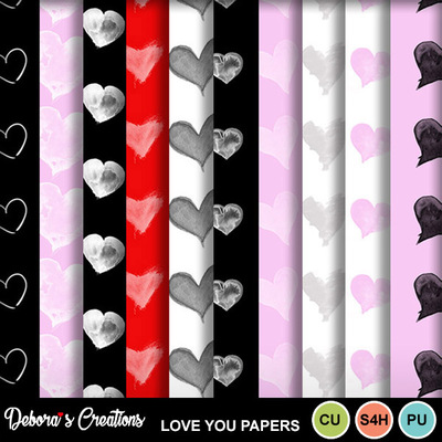 Love_you_papers