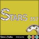 Stars_alpha_small
