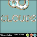 Alpha_clouds_small