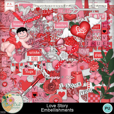 Lovestory_bundle1-3