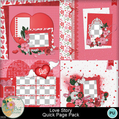 Lovestory_bundle1-5