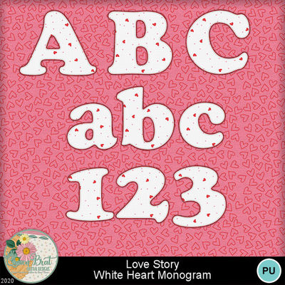 Lovestory_monogrampack1-2