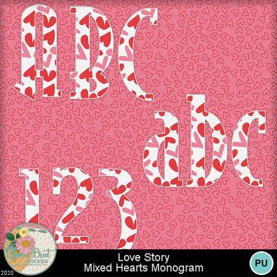 Lovestory_monogrampack1-3