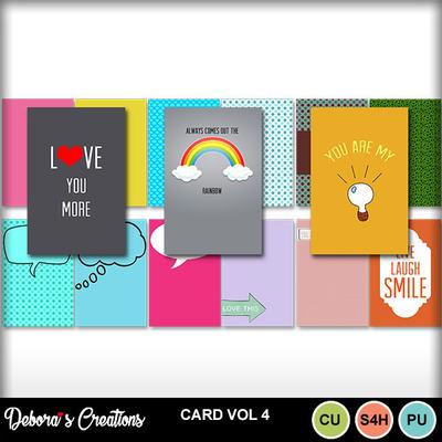 Card_vol_4