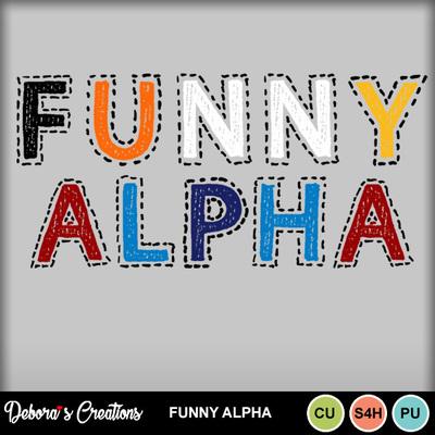 Funny_alpha