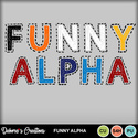 Funny_alpha_small