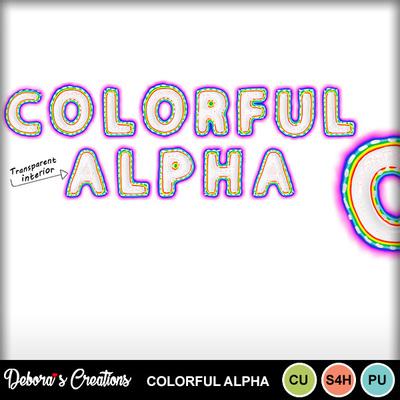 Colorful_alpha