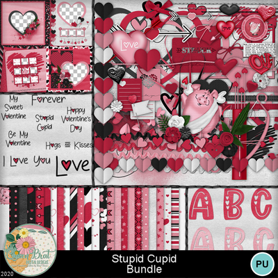 Stupidcupid_bundle1-1