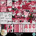 Stupidcupid_bundle1-1_small