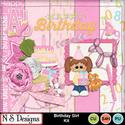 1birthday_girl_kit_small