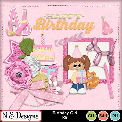 Birthday_girl_kit-ep