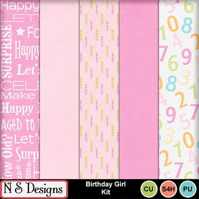 Birthday_girl_kit-pp