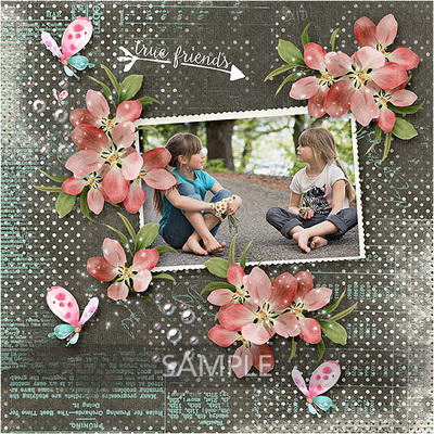 600_snickerdoodle_designs_heart-to-heart-norma_02