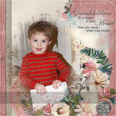 600-heart-to-heart-snickerdoodle-linda-02_copy