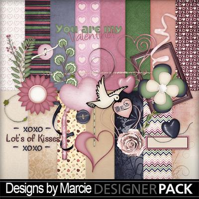 Designsbymarcie_forever_kit