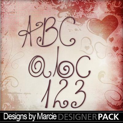 Designsbymarcie_forever_kit2