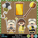 Busy_bee_glitter_puffy_stickers-tll_small
