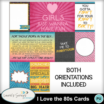 Mm_ilovethe80sjournalcards