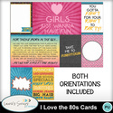 Mm_ilovethe80sjournalcards_small