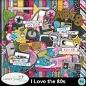 Mm_ilovethe80s_small
