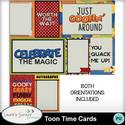 Mm_ls_toontime_journalcards_small