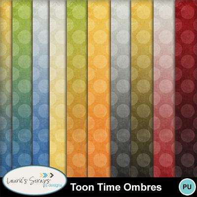 Mm_ls_toontime_ombrepapers