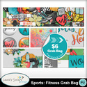 Mm_ls_sportsfitness_grabbag_small