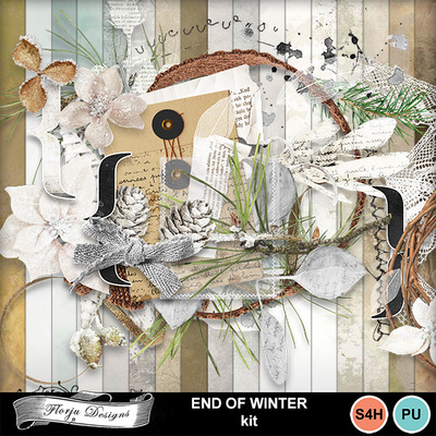 Pv_florju_endofwinter_kit