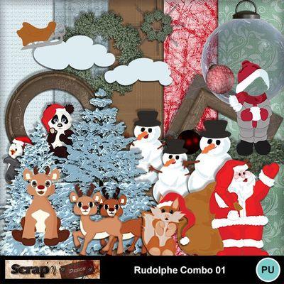 Rudolphe-combo-01