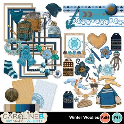 Winterwoolies-elements_1