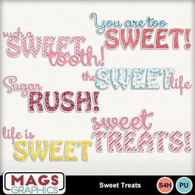 Mgx_mm_sweettreats_wa