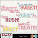Mgx_mm_sweettreats_wa_small