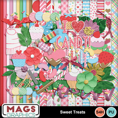 Mgx_mm_sweettreats_kit