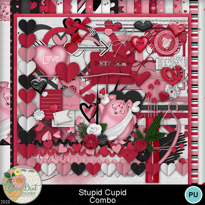 Stupidcupid_combo1-1