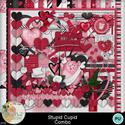 Stupidcupid_combo1-1_small