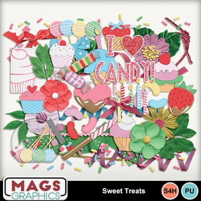 Mgx_mm_sweettreats_ep