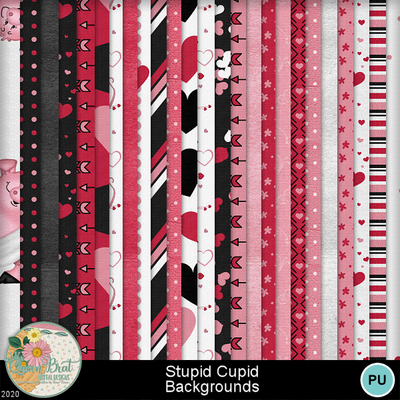 Stupidcupid_backgrounds