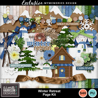 Aimeeh_winterretreat_kit