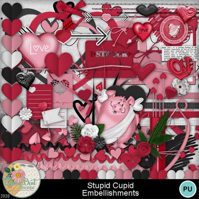 Stupidcupid_embellishments