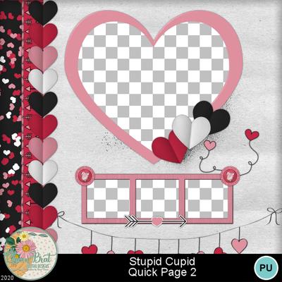 Stupidcupid_qp2