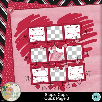 Stupidcupid_qp3
