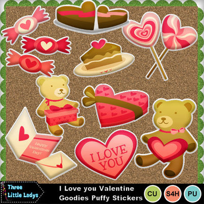 I_love_you_valentine_goodies_stickers--tll